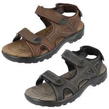 Men's Northwest Casual Sandals - Arabia