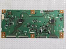 RUNTK0228FVZZ Vizio T-Con Board - 1P-0156X05-40SA - E&D-SERIES, E70-E3