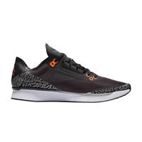 Jordan 88 Racer Mens Running Shoes Night Stadium Total Orange AV1200-008