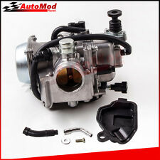 CARBURETOR FOR HONDA TRX350 ATV 350 RANCHER 350ES/FE/FMTE/TM/ CARB US