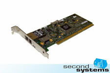 HP nc6770 PCI-X Gigabit Server Adattatore Fibre Channel scheda di rete