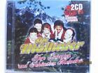 Die Molltaler - Ihre Grossten Und Schonsten Melodien CD NEW