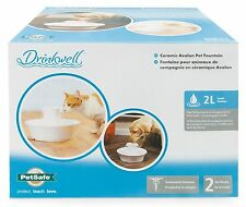 PetSafe Dog Dishes & Feeders