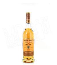 Glenmorangie The Original Single Malt 10 Jahre - 0.7L