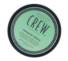 AMERICAN CREW FORMING CREAM HAARCREME 85 G