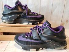 7dc159cd5d4f Nike Kd 7 ID