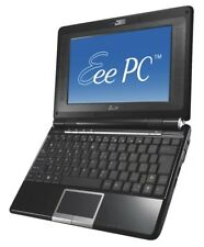 """BEST DEAL Asus Eee PC 904HA 8.9""""  2 GB RAM 160 GB HDD Win 7 Webcam WIFI.."""