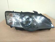 JDM 03-05 Subaru Legacy BPE BP5 BL5 BP BL HID Headlight Right side Light lamp