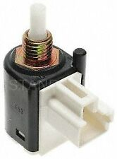 Standard Motor Products NS149 Clutch Pedal Switch