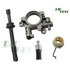Ölpumpe + Schnecke für STIHL 029 039 MS290 MS310 MS390 MS311 MS391 1127 640 3201