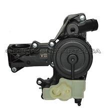 NEW Oil Separator PCV Valve for Audi Quattro A4 A5 A6 Q5 06H103495AE 06H103495J