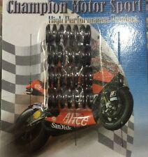 Kawasaki Klx 140 Klx125 Klx140 Klx150 Race Clutch Springs Klx150BF S L Klx125s