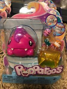 POOPAROOS Pooping Pink Pet & Accessories New