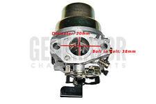 Gasoline Carburetor Carb Parts For Honda EG1500 Generator ( Fits some years )