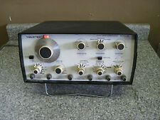 Wavetek Model 184 5 Mhz Linear Logarithmic Sweep Generator Used