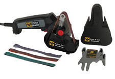 Drill Doctor, Work Sharp Electric Knife and Tool Sharpener #WSKTS  Works Great!!
