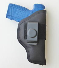 Inside Pants Inside Waistband Gun Holster for COBRA FS32 & FS380