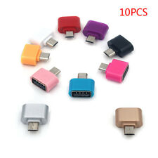 second generation otg adapter OTG to USB for mobile phone mouse tablet  adapteDO