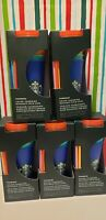 NEW 2020 Starbucks PRIDE Color Changing Reusable Cups - 5 Available
