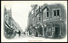 WH Smith Collectable Worcestershire Postcards