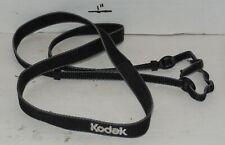 Replacement Kodak Strap For Kodak Easyshare ZD710