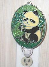 PANDA BEAR NIGHTLIGHT (SUNCATCHER NIGHTLIGHT LIGHT)