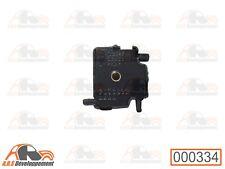 SUPPORT pour ampoule 6 et 12V Citroen 2CV DYANE TRACTION HY  -000334-