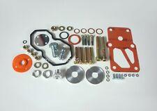 Reparatursatz für alle Bosch Doppel Membran Warmlaufregler Double Vacuum WUR