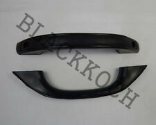 Pair Roof Inner Handle for Toyota Hilux 4Runner LN56 65 RN50 55 60 65 Pickup Blc