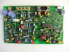 Signal Conditioning Board Pcb, 6Ndd005000, 8460110 A 22