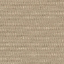 "Sunbrella® Fabric, Linen, 60"" Inch Width #6033-0000 - Shipped from The USA!"
