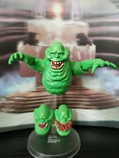 New listingDiamond Select Ghostbusters Slimer Action Figure