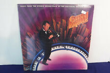The Glenn Miller Story, Universal International Orchestra  1985 MCA-1624 Sealed