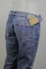 Faded Jeans Petite Jeggings, Stretch for Women
