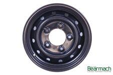 Land Rover Wheel HD Steel (Wolf) 6.5x16 Part# ANR4583P