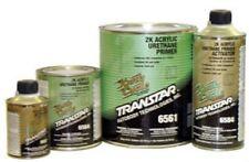 2K Acrylic Urethane Primer, Gallon TRE-6561 Brand New!