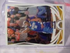 2004-05 Topps Chrome Basketball Card Singles   (YOU PICK CARDS)
