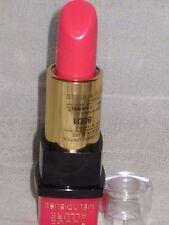 NEW CHANEL ROUGE ALLURE  LIP COLOR in  MELODIEUSE #136, THIS IS A TESTER