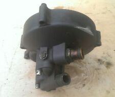 ITALJET FORMULA 50LC. Engine/ Water pump cover