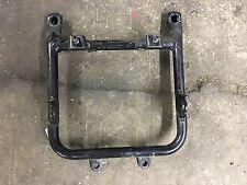 Yamaha Royal Star Venture XVZ1300 XVZ 1300 2000 99-13 headlight bracket mount