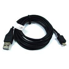 Datenkabel Ladekabel Micro-USB 1,8m Samsung HTC Nokia Sony Ericson ZTE 8004200