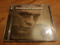 Johnny Cash - Very Best of the Sun Years (2001)..CD ..