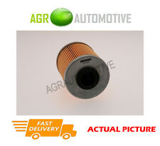 DIESEL FUEL FILTER 48100004 FOR VAUXHALL ASTRA GTC 1.7 110 BHP 2007-09