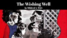 The Wishing Well MP3 Audio Book Zip File Download Mildred A. Wirt Benson