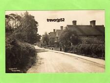 Limes Hilll Tenterden unused RP pc Everett & Ashdown Ref A827