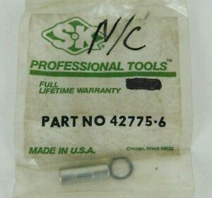 "SK PROFESSIONAL TOOLS 42775-6 Ratchet Flex Head Pin Repair Kit 1/2"" in. Drive"