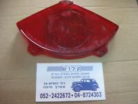 FORD Cortina Mk1 LOTUS TWIN CAM GT REAR TAIL RED Reflector BUTLERS Original