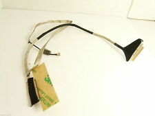 CABLE DE VIDEO LCD FLEX Acer Aspire 5742 5742Z series DC020013J10