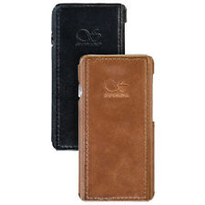 Shanling M5s Protective Case - Black