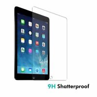 Tempered Glass Screen Protector for Apple iPad 3 A1403 A1416 A1430